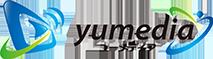 株式会社ユーメディア