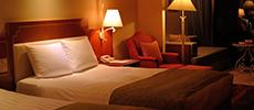 写真:ホテル・旅館