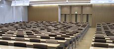 写真:大学・専門学校